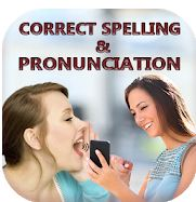 Best Pronunciation apps Android