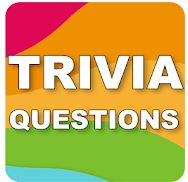 Best Quiz Apps Android