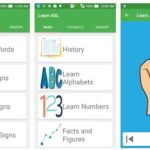 Top 10 Best Sign Language Apps (Android/iPhone) 2019
