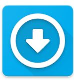 Best Twitter downloader Apps Android