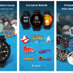 15 Best Android Wear Os Smartwatch Apps 2020