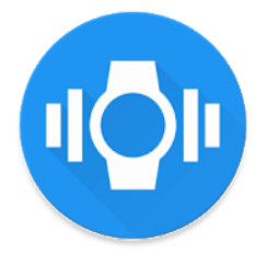 Best Smart Watch Apps Android