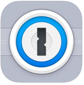 Best Smart Watch Apps iPhone