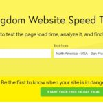 Top 10 Best Website Speed Check Tools 2020