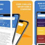 Top 10 Best Dictionary Apps (Android/iPhone) 2019