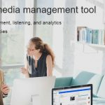 Top 11 Best Social Media Management Tools 2020