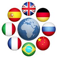 Best Translate Apps Android