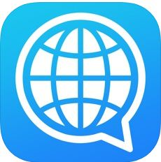 Best Translate Apps iPhone