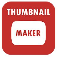 Best YouTube Thumbnail Maker App Android