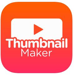 Top 10 Best YouTube Thumbnail Maker Apps (Android/iPhone) 2019