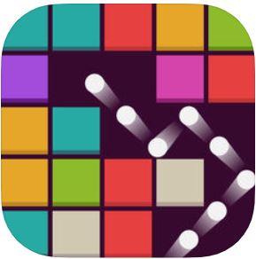 Best Brick Games iPhone