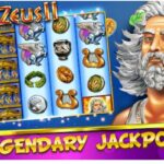 Top 15 Best Casino Games (Android/iPhone) 2021