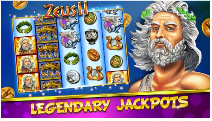 Best Casino Games Android/ iPhone