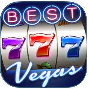 Best Casino Games iPhone