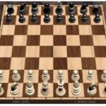 15 Best Chess Games (Android/iPhone) 2020