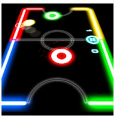 Best Hockey Games Android