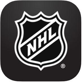 Best Hockey Games iPhone
