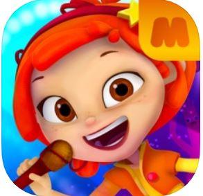 Best Musical Rhythm Games iPhone