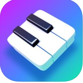Best Piano Games iPhone