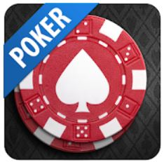 Best Poker Games Android