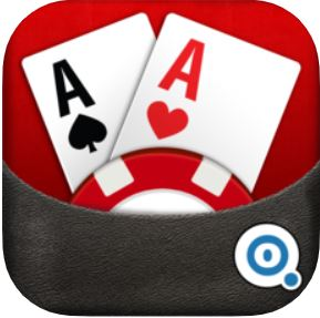 Best Poker Games iPhone