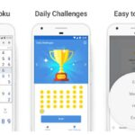 Top 15 Best Sudoku Games (Android/iPhone) 2020