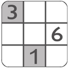 Best Sudoku Games Android