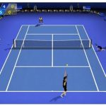 Top 15 Best Tennis Games (Android/IPhone) 2020