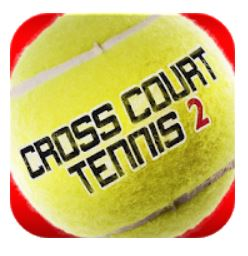 Best Tennis Games Android