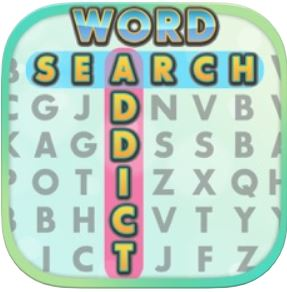 Best Word Search Games iPhone