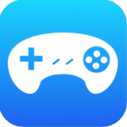 Top 10 Best Gaming Emulators iPhone 2019
