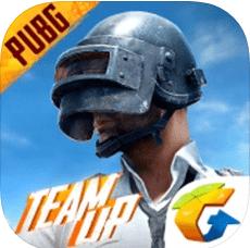 best ios games 2019