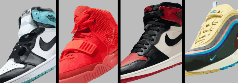 How to Find Best Proxies for Sneakers 2019