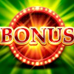 Understanding the Various Types of Online Casino Bonus
