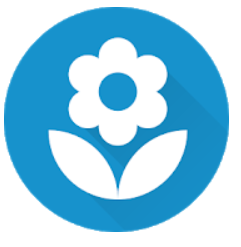 Plant Identification Apps Android / Iphone 2020