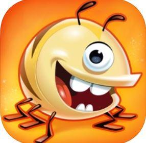 Best Adventure Games iPhone