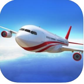 Best Airplane Flight Games Android/ iPhone
