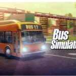 15 Best Bus Simulator Games (Android/iPhone) 2020