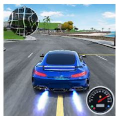 Best Car Racing Games Android