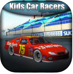 Best Car Racing Games iPhone
