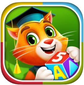 Best Education Games iPhone