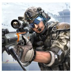 Best FPS Games Android