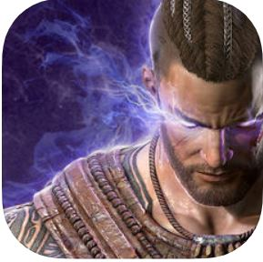 Top 15 Best Fantasy Games (Android/iPhone) 2019