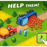 Top 15 Best Farm Games (Android/iPhone) 2021