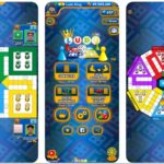 Top 15 Best Ludo Games (Android/iPhone) 2021