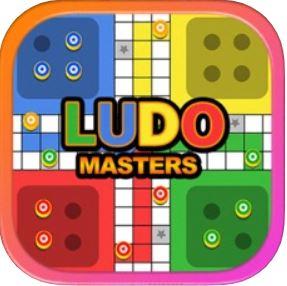 Best Ludo Games iPhone