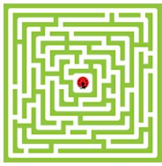 Best Mazes Games Android