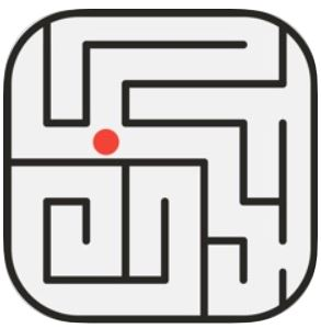 Best Mazes Games Android/ iPhone