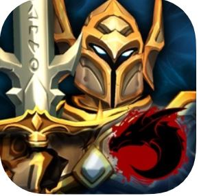 Best Multiplayer Games iPhone