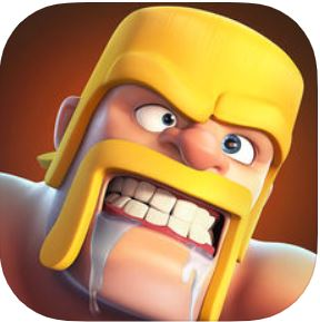 Best Strategy Games Android/ iPhone